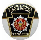 Pennsylvania State Police Insigniajpg  Wikimedia