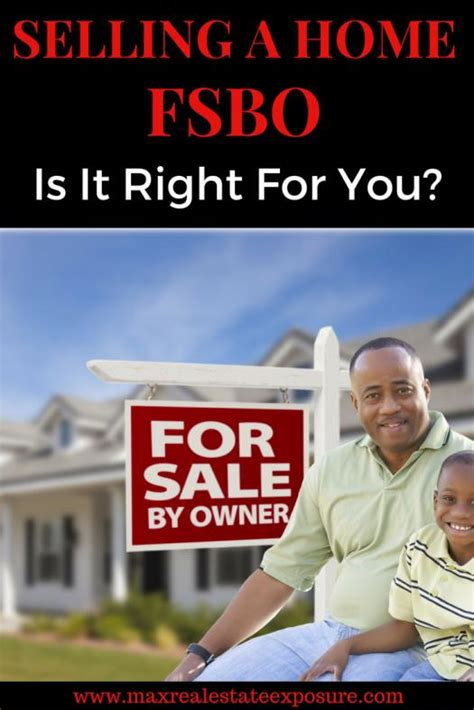 selling house without real estate agent selling your home without a real estate agent