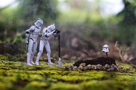 zahirbatins star wars toys photography fanboys anonymous