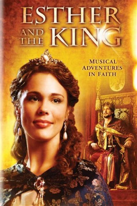 biography movie watch online esther and the king 1960 biography movie watch online