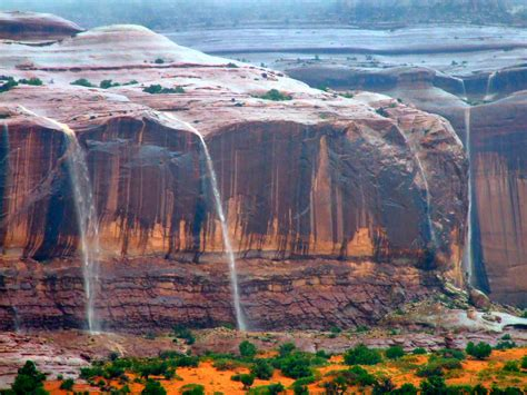 Experience Canyonlands National Park