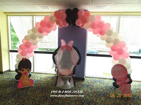 party people event decorating company baby shower ocala fl baby shower packages baby shower pricing hialeah florida