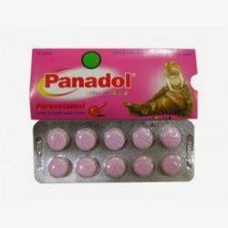 Obat Miconazole Tablet toko obat murah segala macam obat obatan murah meriah