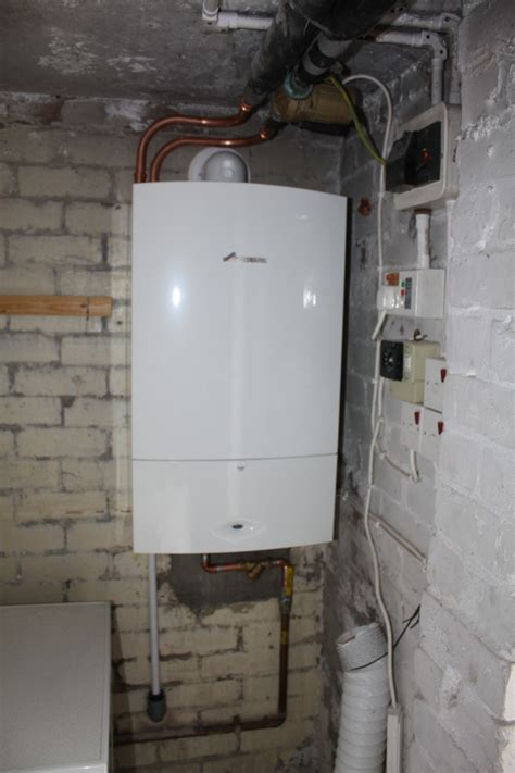 Graham Plumbing And Heating by Gallery Graham Wallace Plumbing And Heating Ltd