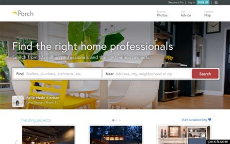 Renovation Websites | the 10 best renovation websites for living out your dream