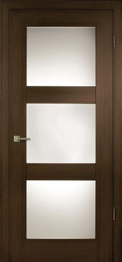 Modern Front Doors Miami 1000 Images About Front Doors On Modern Front Door Contemporary Doors And Modern