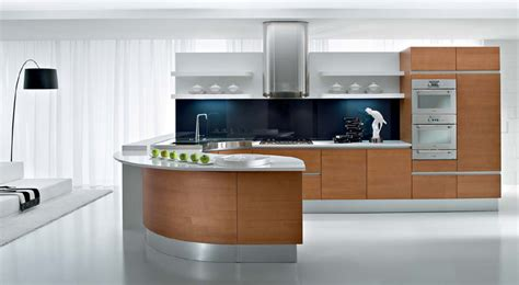 famous kitchens celebrity home kitchens