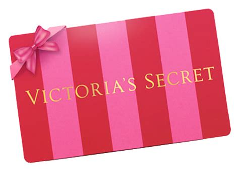 Where Can I Get Victoria Secret Gift Card - get a victoria secret gift card freebiefresh
