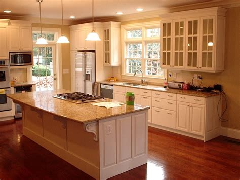 kitchen cabinet resurfacing ideas cabinet refacing ideas cool kitchen cabinet refacing