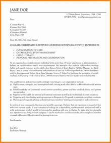 bullet point cover letter 10 cover letter with bullet points mail clerked