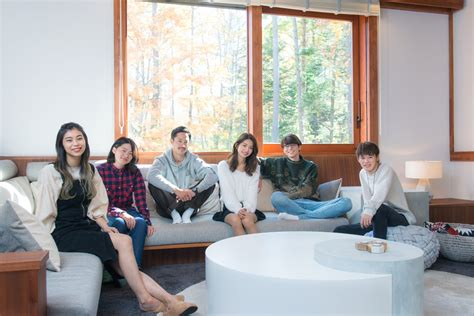 terrace house movie nhbl terrace house opening new doors can already be