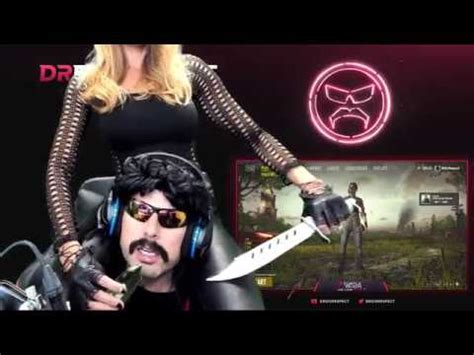 design by humans doctor disrespect dr disrespect mrs assassin the jalapeno youtube