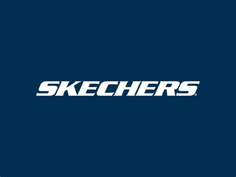 Skechers Logo by Skechers 20logo Jpg