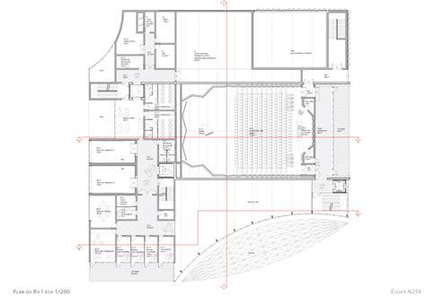 conservatory floor plans conservatory floor plans awm conservatory planning