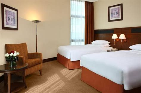 twin bedroom suite suite twin bedroom picture of j5 rimal dubai tripadvisor