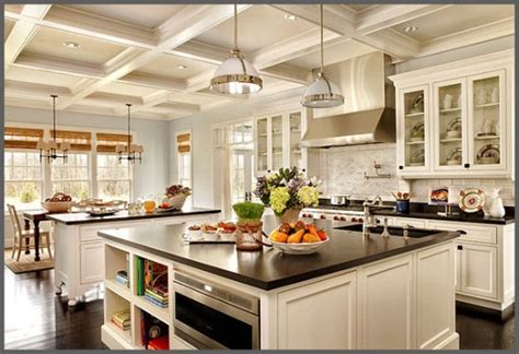 creative kitchen islands 55 kitchen island ideas ultimate home ideas