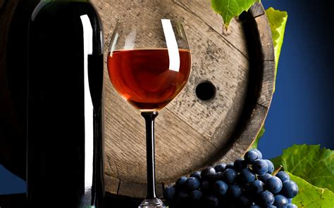 red wine wallpapers red wine stock