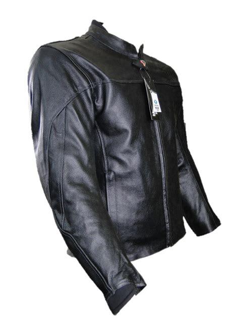 Motorradbekleidung 4xl by Motorradjacke Jacke Motorrad Lederjacke
