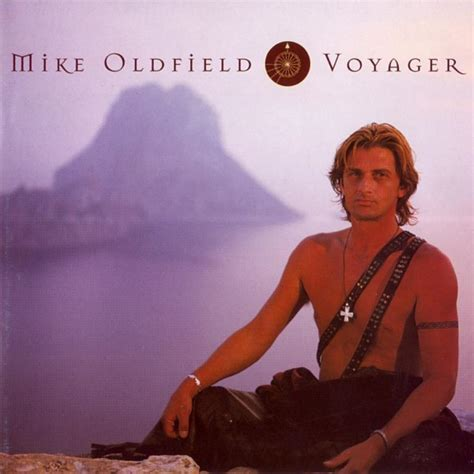 best mike oldfield albums mike oldfield voyager reviews