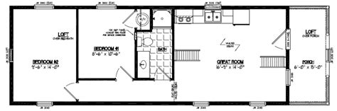 adirondack home plans adirondack house plans house plans