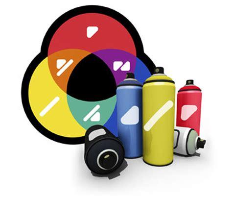add color coloradd