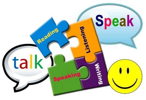 tutorial belajar grammar bahasa inggris bahasa inggris belajar bahasa inggris cepat gratis share