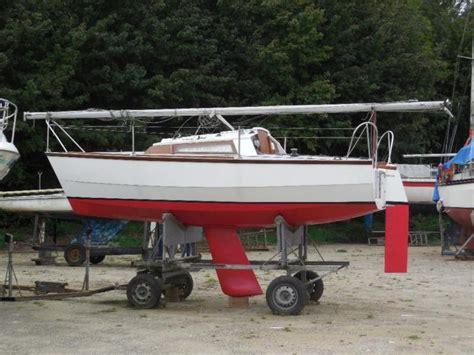 kajuitzeilboot kopen friesland kajuitzeilboot waarschip 570 tweedehands en nieuwe