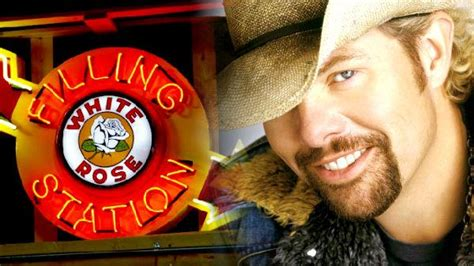 toby keith white rose toby keith white rose video country rebel