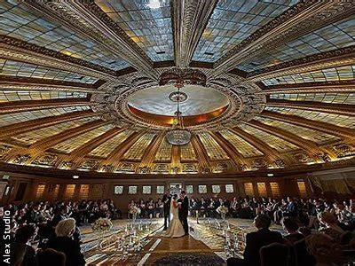 arctic room seattle arctic club seattle washington weddings historic wedding venues 98104