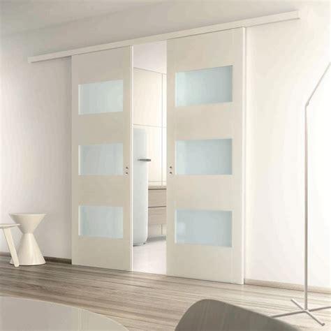 porte di vetro scorrevoli prezzi porte scorrevoli in vetro design e praticit 224 porte per