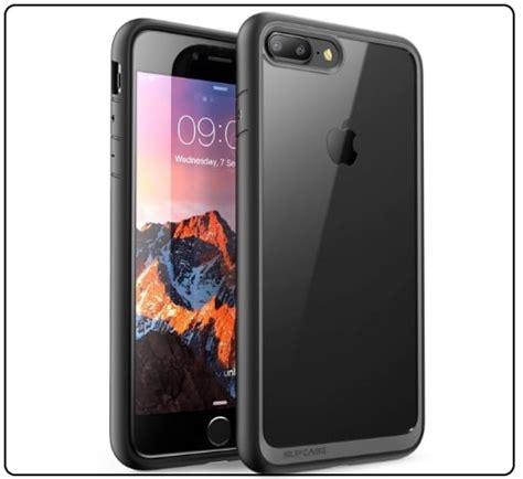 Casing Iphone 7 Plus Softcase Bumper Motif Batik Baroque 09 best iphone 7 plus bumper cases defender quality and protection