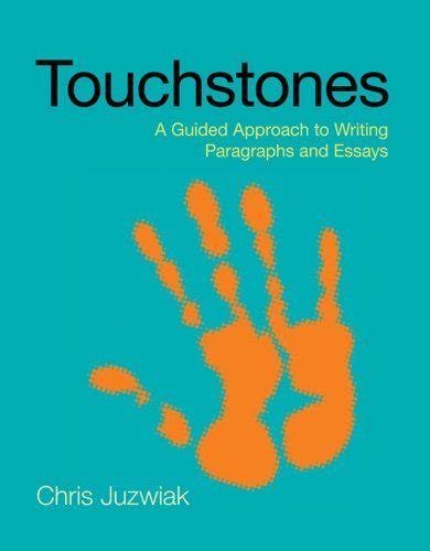 Focus On Writing Paragraphs And Essays by Touchstones A Guided Approach To Writing Paragraphs And Essays Pdfsr