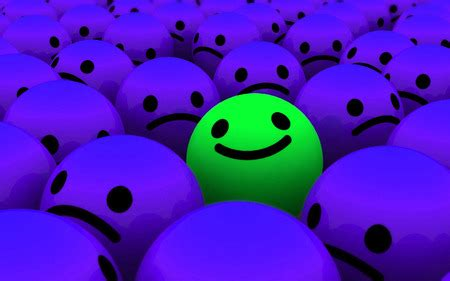 wallpaper whatsapp smiley top 20 smiley face wallpaper iphone2lovely