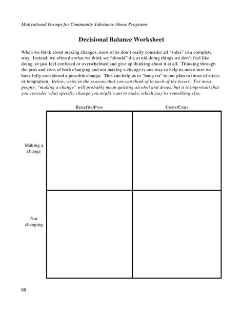 Free Printable Counseling Worksheets by 25 Best Images About Counseling Ideas On