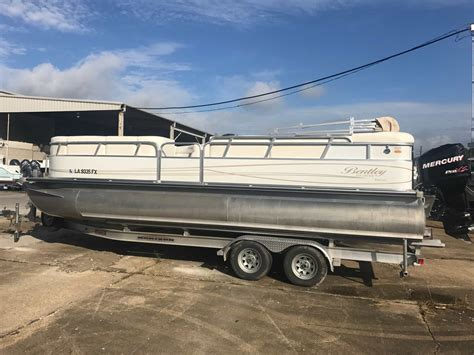 pontoon trailers for sale near me used boats for sale pre owned boats near me