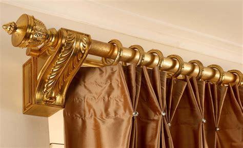 bastoni per tendaggi fuiano arredamenti tessuti e tendaggi a bari