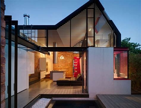 Small Home Designs With Loft House Plans Loft Style
