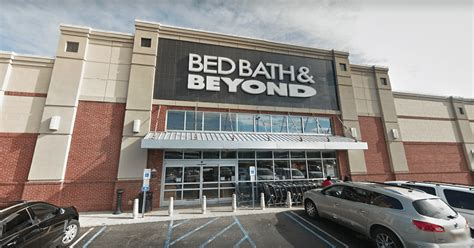 is bed bath and beyond open bed bath beyond hours west edmonton mall bed bath beyond