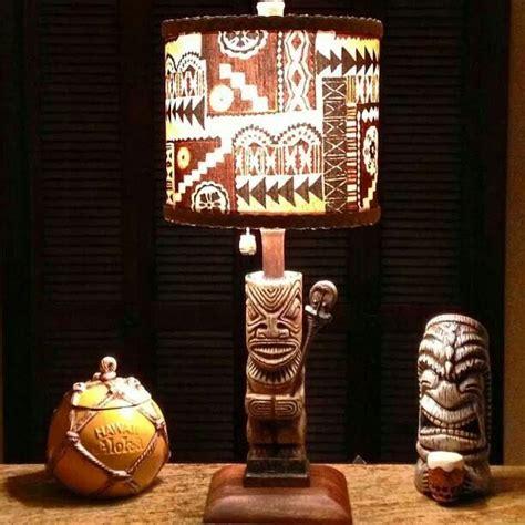 1000 images about tiki decor on tiki mask