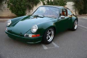 Porsche 911 St My St Rod Goes The Knife Page 10 Pelican