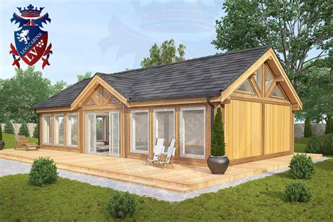 Pool House Delux Log Cabins Lv Blog Timber Frame Pool House Plans