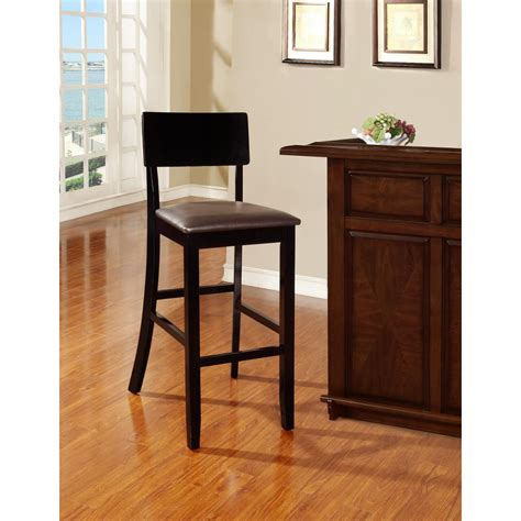 home decorators collection bar stools home decorators collection torino contemporary bar stool