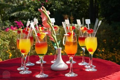 cocktail party at home cocktail party ideas at home www pixshark com images