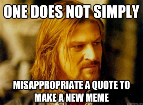 Ned Stark Meme Generator - ed stark memes image memes at relatably com