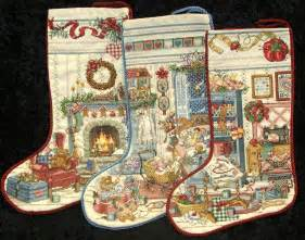 queenofallcrafts just listed finished cross stitch