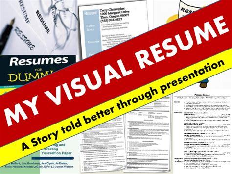 Resume Zen by Arjun Khosla My Resume Zen