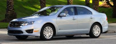 Ford Fusion Wiki 2010 Ford Fusion Wiki Classicnewcar Us