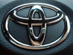 hyundai logo meaning the hidden meaning in the logos of hyundai toyota and bmw