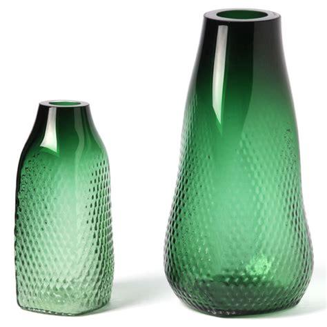 designboom vase karlsruhe university glass design