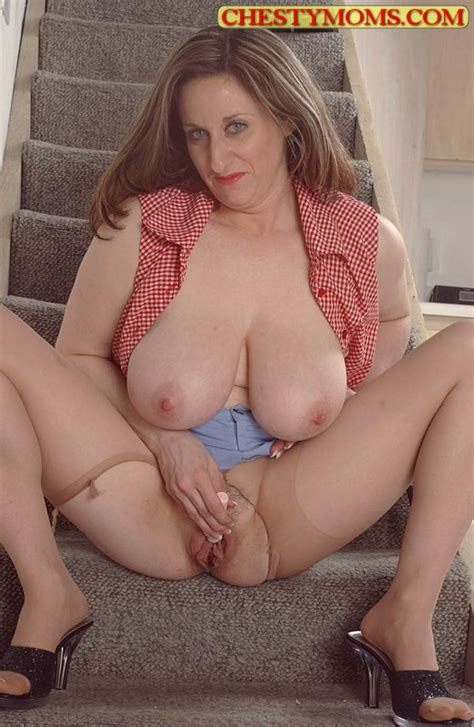 Kitty Lee Big Tits Mom Sex Porn Images